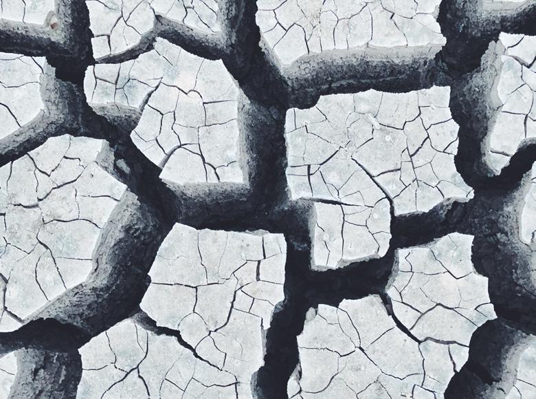 Zement-get-concrete