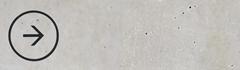 pfeil-rechts-get-concrete