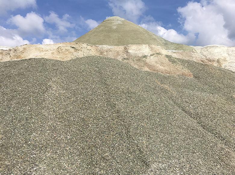 sand-get-concrete